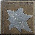 2018-07-18 Sterne der Satire - Walk of Fame des Kabaretts Nr 68 Hanne Wieder-1118.jpg