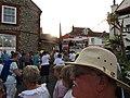 2018-08-01 Sheringham Carnival parade 2018, Wyndham Street, Sheringham (29).JPG