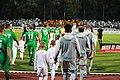 2018-08-17 1. FC Schweinfurt 05 vs. FC Schalke 04 (DFB-Pokal) by Sandro Halank–073.jpg