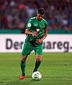 2018-08-17 1. FC Schweinfurt 05 vs. FC Schalke 04 (DFB-Pokal) by Sandro Halank–081.jpg