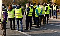 2018-11-17 14-38-19 manif-gilets-jaunes-CarrefourEsperance-belfort.jpg