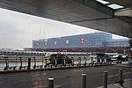 201801 SHA T1 Concourse B under Construction.jpg