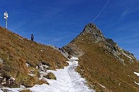20181006 Szpiglasowa Przełęcz w Tatrach 1217 0142 DxO.jpg
