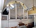 20181106125DR Hilbersdorf (Bobritzsch-Hilbersdorf) Kirche Orgel.jpg