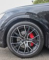 2018 Audi Q8 Wheel.jpg