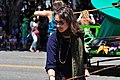2018 Fremont Solstice Parade - 025-soliciting donations (28549064927).jpg