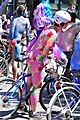 2018 Fremont Solstice Parade - cyclists 039.jpg