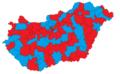 2018 választás DK-MSZP koordinált jelöltállítás oevk-k 2017-12-20.PNG