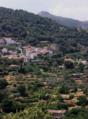 2019-01-21 Photo 20 - Panayia Yiatrissa above Kastania Village.png