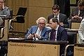 2019-04-12 Sitzung des Bundesrates by Olaf Kosinsky-0074.jpg