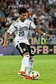 2019-06-11 Fußball, Männer, Länderspiel, Deutschland-Estland StP 2220 LR10 by Stepro.jpg