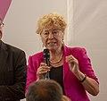 2019-09-10 SPD Regionalkonferenz Gesine Schwan by OlafKosinsky MG 2474.jpg