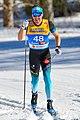 20190227 FIS NWSC Seefeld Men CC 15km Maurice Manificat 850 4237.jpg