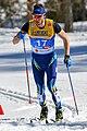 20190227 FIS NWSC Seefeld Men CC 15km Vitaliy Pukhkalo 850 4103.jpg