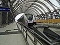 20190616.Dresden.Hauptbahnhof .-015.jpg