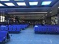201906 Waiting Room 1 of Wuchang Station.jpg