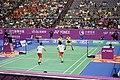 2019 Chinese Taipei Open 17.jpg
