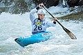 2019 ICF Canoe slalom World Championships 100 - Stefano Cipressi.jpg