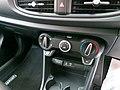 2019 Kia Picanto 1.2 EX (64).jpg