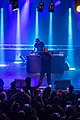 2019 Xzibit - by 2eight - DSC8536.jpg