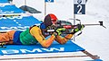 2020-01-08 IBU World Cup Biathlon Oberhof IMG 2594 by Stepro.jpg