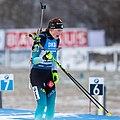 2020-01-11 IBU World Cup Biathlon Oberhof 1X7A4865 by Stepro.jpg