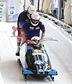2020-02-29 1st run 4-man bobsleigh (Bobsleigh & Skeleton World Championships Altenberg 2020) by Sandro Halank–384.jpg