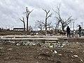 2020-03-03 Putnam County Tennessee EF4 tornado damage.jpg