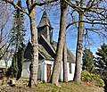 2020-03-15 St.Antonius-Kapelle Wasserfall (Bestwig, NRW) 02.jpg