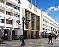 20200106 Théâtre Sfax.jpg