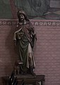 20200904 St. Nikolaus Aachen 06.jpg