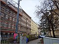 2020 11 04 Wien 150200 145 (50656439331).jpg