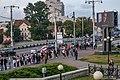 2020 Belarusian protests — Minsk, 21 August p0045.jpg