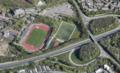 2020 Luftbild Kirchenberg.png