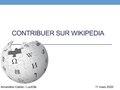2020 Wikipedia-cours2-Latenium.pdf