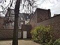 2021 Maastricht, Bourgogneplein (13).jpg