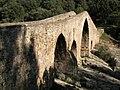 204 Pont gòtic de Pedret.jpg