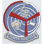 20 Helicopter Sq emblem.png