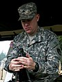 20th CBRNE troops prove mettle during Iron Dragon 141106-A-AB123-002.jpg