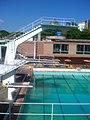 21-02-101514 - Piscina Olimpica Centenária - Clube de Regatas Guanabara - Botafogo - Rio de Janeiro - Brazil.jpg