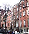 21-27 East 11th Street from east.jpg