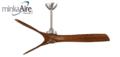 210382aviation (hunter tavan vantilatoru tavan pervanesi sessiz vantilator guclu vantilator kaliteli vantilator pervanem).png