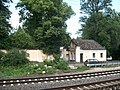 21521 Aumühle, Germany - panoramio (4).jpg