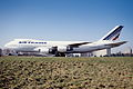 215dl - Air France Boeing 747-200; F-BPVY@CDG;19.03.2003 (4734615452).jpg