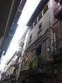 218 Casa Galadies, c. Riera 22 (Vic).jpg