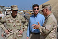 21st Century Sailor and Marine Initiative Arrives in Djibouti 120316-N-IO309-002.jpg
