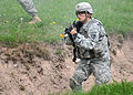 21st TSC Soldiers compete for Best Warrior 140501-A-HG995-006.jpg