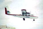 226aa - Winair DHC-6 Twin Otter 300, PJ-WIM@SXM,20.04.2003 - Flickr - Aero Icarus.jpg