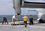 22nd Marine Expeditionary Unit Ospreys Operate on USS Ponce DVIDS173875.jpg