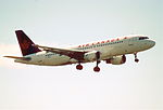 230ao - Air Canada Airbus A320-211, C-FLSI@LAX,25.04.2003 - Flickr - Aero Icarus.jpg